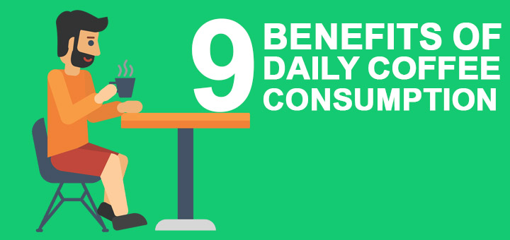 Benefits-of-Daily-Coffee-Consumption