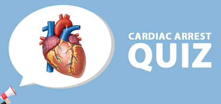 cardiac-arrest-quiz